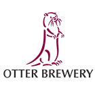 Otter Brewery Logo.png